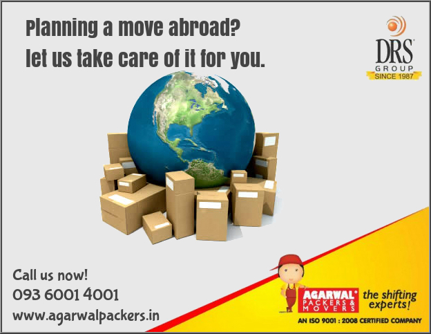 packers and movers bangalore | packers and movers hyderabad | Agarwal Packers & Movers