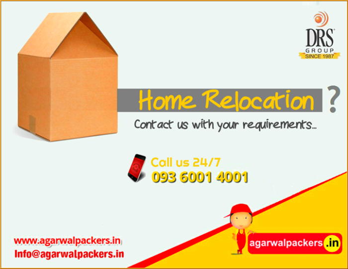 Packers and movers hyderabad, Packers and movers in chennai