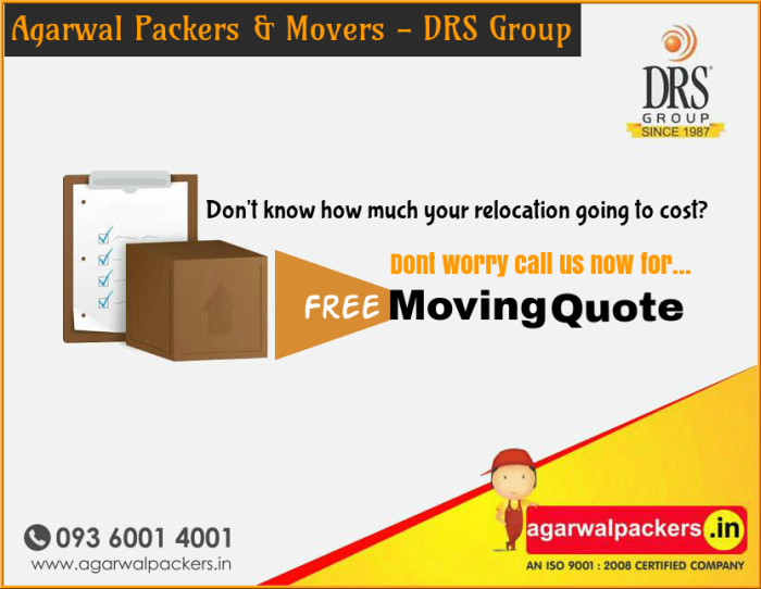 packers and movers hyderabad | packers and movers delhi